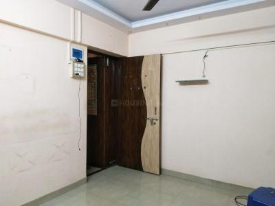 Gallery Cover Image of 275 Sq.ft 1 BHK Apartment for rent in Andheri East for 18000