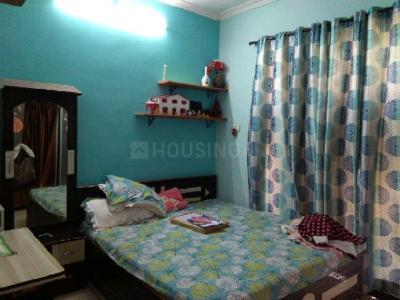 Gallery Cover Image of 900 Sq.ft 2 BHK Apartment for rent in Kalyan West for 12500