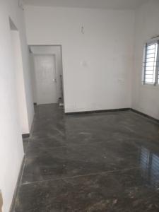 Gallery Cover Image of 1230 Sq.ft 3 BHK Villa for buy in Vinayagar Kovil for 4000000