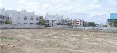 900 Sq.ft Residential Plot for Sale in Gerugambakkam, Chennai