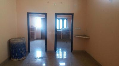 Gallery Cover Image of 2600 Sq.ft 8 BHK Apartment for buy in Padmarao Nagar for 15000000