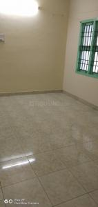 Gallery Cover Image of 1300 Sq.ft 3 BHK Apartment for rent in Alandur for 20000