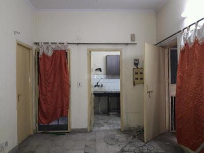 Gallery Cover Image of 760 Sq.ft 1 BHK Apartment for rent in Ekdant Shipra Regent and Regal, Shipra Suncity for 9500
