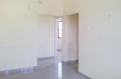 Gallery Cover Image of 1723 Sq.ft 3 BHK Independent House for rent in Kolapakkam for 10000