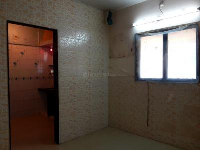 Gallery Cover Image of 300 Sq.ft 1 RK Apartment for buy in Dahisar East for 5000000