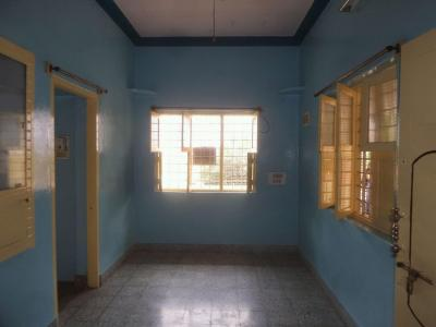 Gallery Cover Image of 700 Sq.ft 2 BHK Apartment for rent in Rajajinagar for 14000