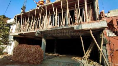 Building Image of 1350 Sq.ft 3 BHK Independent Floor for buy in Sector-12A for 5500000