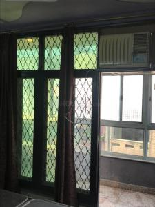 Gallery Cover Image of 1150 Sq.ft 3 BHK Independent Floor for rent in Malviya Nagar for 35000