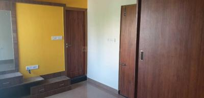 Gallery Cover Image of 1350 Sq.ft 3 BHK Villa for rent in Nagarbhavi for 1400000