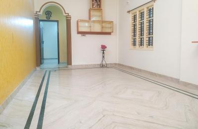 Gallery Cover Image of 1500 Sq.ft 3 BHK Independent House for rent in Devarachikkana Halli for 18000