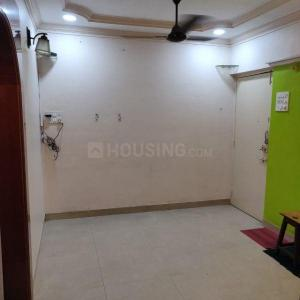 Gallery Cover Image of 500 Sq.ft 1 BHK Apartment for rent in Sai Sahara, Andheri West for 25000