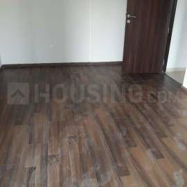 Gallery Cover Image of 955 Sq.ft 2 BHK Apartment for buy in Mulund West for 15500000