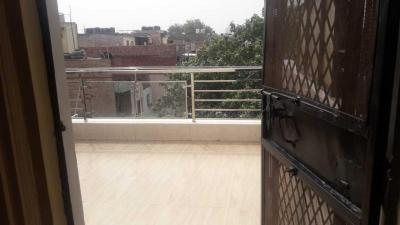 Balcony Image of PG 4193957 Patel Nagar in Patel Nagar