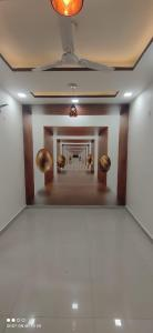Gallery Cover Image of 450 Sq.ft 2 BHK Independent Floor for buy in Uttam Nagar for 2100000