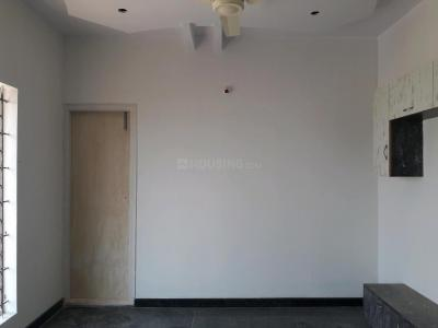 Gallery Cover Image of 900 Sq.ft 2 BHK Apartment for rent in Panathur for 20000