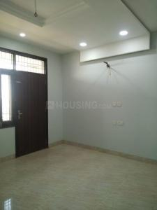 Gallery Cover Image of 1200 Sq.ft 2 BHK Apartment for buy in Jagatpura for 3200000