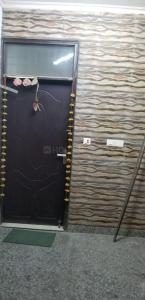 Gallery Cover Image of 900 Sq.ft 2 BHK Apartment for buy in Alpha Saptrishi Vihar, Sector 44 for 3100000