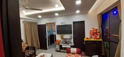 Gallery Cover Image of 840 Sq.ft 2 BHK Apartment for buy in Vaishali Nagar for 3800000