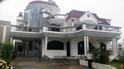 Gallery Cover Image of 16550 Sq.ft 10 BHK Independent House for buy in Subhash Nagar for 55000000