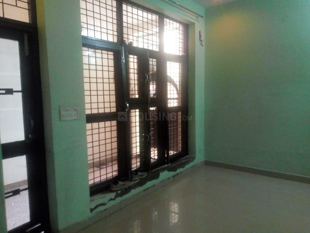 Living Room Image of 1080 Sq.ft 2 BHK Independent House for rent in Sector 21B for 9000