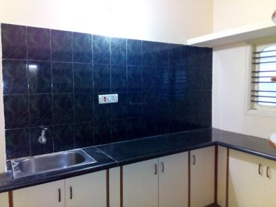 Kitchen Image of Lakshmi Nilayam in Bellandur