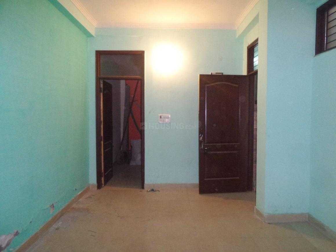 Living Room Image of 405 Sq.ft 1 BHK Apartment for buy in Govindpuram for 1000000