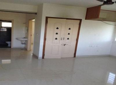 Gallery Cover Image of 1100 Sq.ft 2 BHK Apartment for rent in J P Nagar 7th Phase for 17000