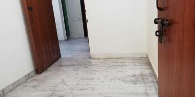 Gallery Cover Image of 850 Sq.ft 1 BHK Independent Floor for rent in Greater Kailash for 32000