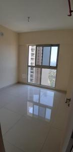 Gallery Cover Image of 1090 Sq.ft 2 BHK Apartment for rent in Shapoorji Pallonji Alpine, Kandivali East for 40200