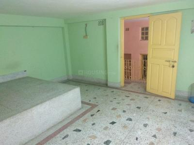Gallery Cover Image of 1200 Sq.ft 3 BHK Independent Floor for rent in Keshtopur for 13000