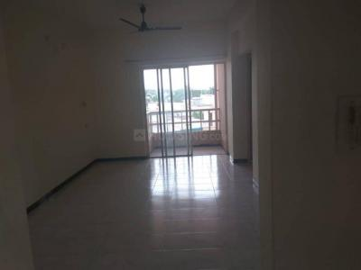 Gallery Cover Image of 950 Sq.ft 2 BHK Apartment for buy in Akota for 3000000