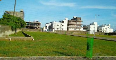 2500 Sq.ft Residential Plot for Sale in Kil Ayanambakkam, Chennai