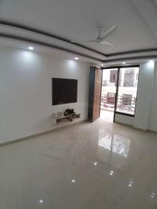 Gallery Cover Image of 2500 Sq.ft 4 BHK Independent Floor for buy in Ansal Sushant Lok 2, Sector 56 for 15000000
