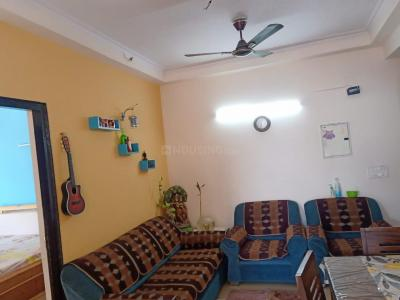 Gallery Cover Image of 1015 Sq.ft 2 BHK Apartment for buy in Amrapali Princely Estate, Sector 76 for 6000000
