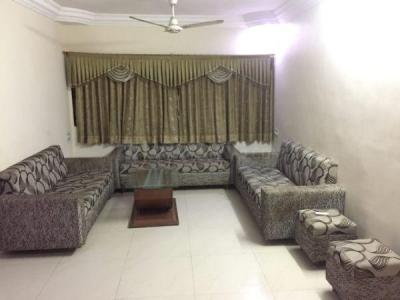 Gallery Cover Image of 1800 Sq.ft 3 BHK Apartment for buy in  Intercity, Thaltej for 7000000