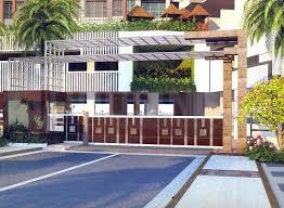 Gallery Cover Image of 1715 Sq.ft 3 BHK Apartment for buy in Sonam Indraprasth, Mira Road East for 22500000