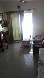 Gallery Cover Image of 1808 Sq.ft 3 BHK Apartment for rent in Sholinganallur for 28000