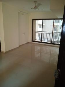 Gallery Cover Image of 1400 Sq.ft 2 BHK Apartment for rent in Ulwe for 10000