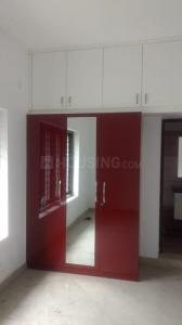 Gallery Cover Image of 3500 Sq.ft 5 BHK Independent House for buy in Palarivattom for 30000000
