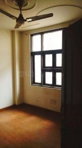 Gallery Cover Image of 800 Sq.ft 2 BHK Independent Floor for buy in Mahavir Enclave for 3200000