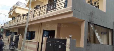 Gallery Cover Image of 1850 Sq.ft 3 BHK Independent House for buy in Banjarawala for 4700000
