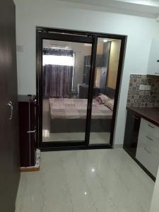 Gallery Cover Image of 2200 Sq.ft 2 BHK Independent House for rent in Sector 14 for 20100