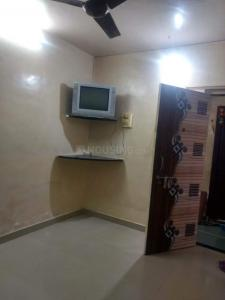 Gallery Cover Image of 325 Sq.ft 1 RK Independent House for buy in Worli for 7000000