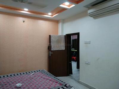 Gallery Cover Image of 1200 Sq.ft 2 BHK Apartment for buy in Miyapur for 6000000