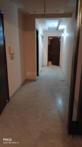 Gallery Cover Image of 900 Sq.ft 2 BHK Independent House for rent in Tilak Nagar for 18000