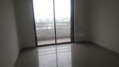 Gallery Cover Image of 800 Sq.ft 1 BHK Apartment for buy in Rasta Peth for 5000000