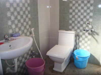 Bathroom Image of PG 4271314 Kondapur in Kondapur