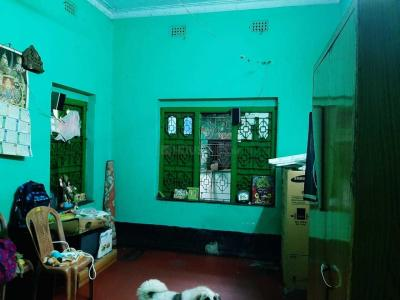 Gallery Cover Image of 1500 Sq.ft 2 BHK Independent House for rent in Baranagar for 7500