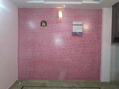Gallery Cover Image of 360 Sq.ft 1 BHK Independent Floor for rent in Pitampura for 14000