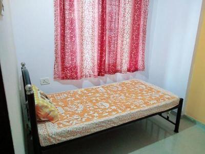 Bedroom Image of Oxotel PG In Powai in Powai